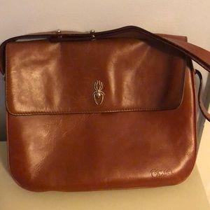Tre Vero handbag